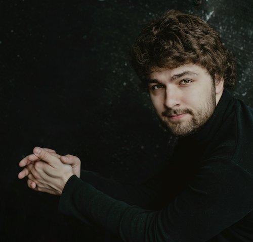 Lukas Geniušas