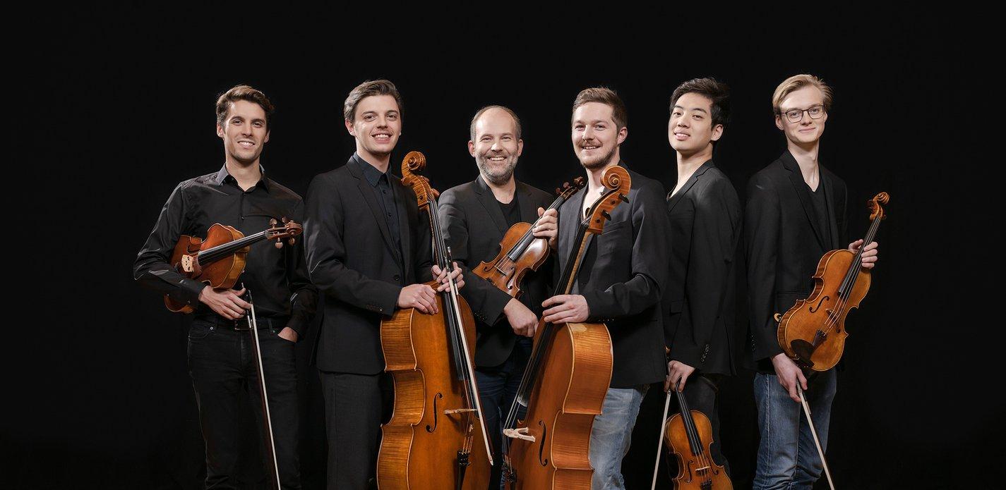 Frielinghaus Ensemble