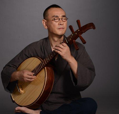 Feng Mantian