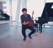 Elbphilharmonie explains: The mandolin