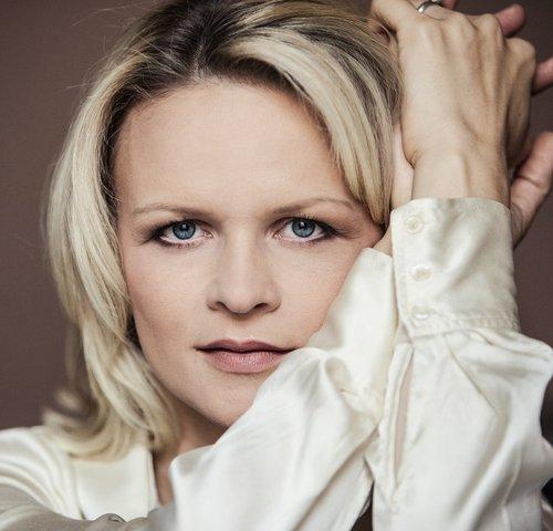 Iveta Apkalna