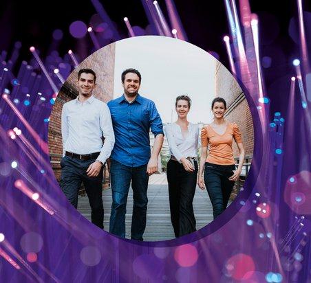 Aris Quartett