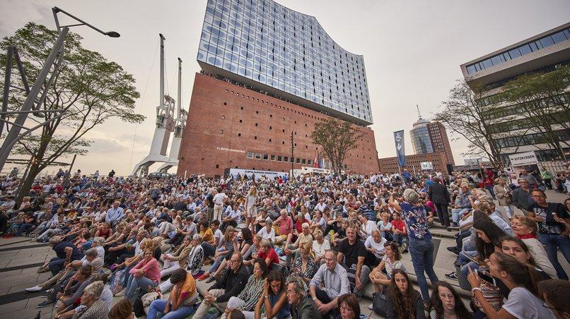 Konzertkino 2018
