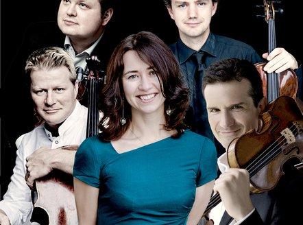 Catoire-Ensemble