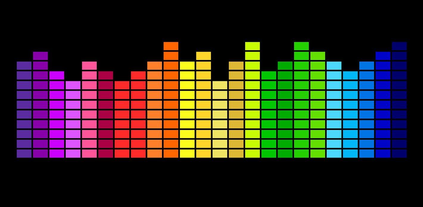 Musik: Eine Sucht ohne Nebenwirkungen