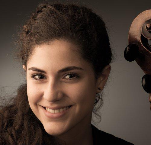 Teresa Beldi