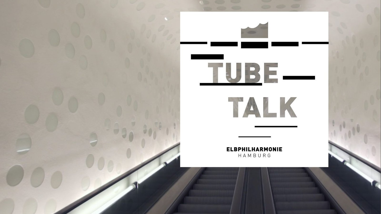 Tube Talks