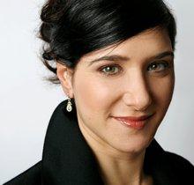 Sharon Kam