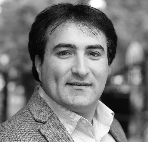 Karo Khachatryan