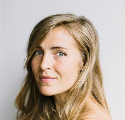 Hannah Epperson
