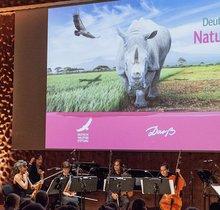 Deutscher Naturfilmpreis