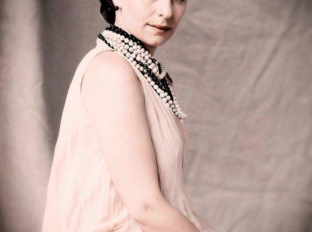 Anaïk Morel