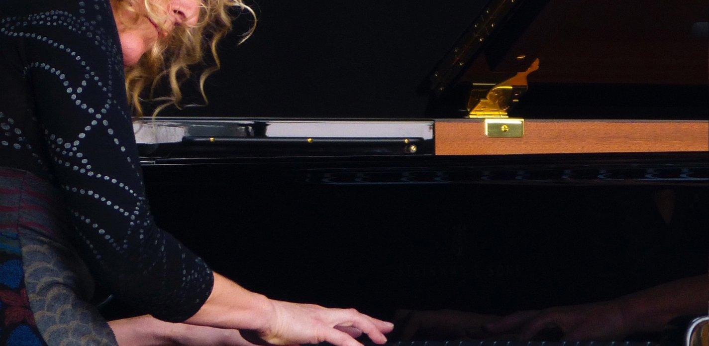 Julie Sassoon