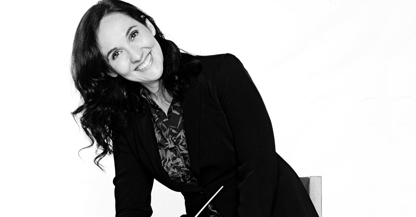 Mercedes Diaz Garcia