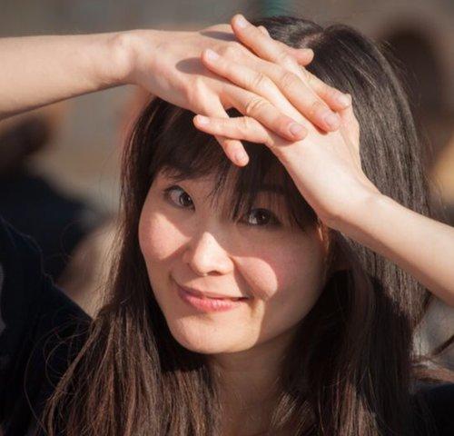 Satoko Koike