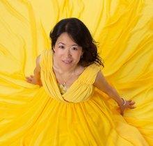 Mayuko Miyata