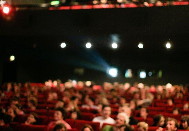 zeise kinos