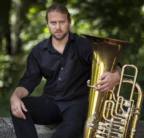 Abdreas Martin Hofmeir