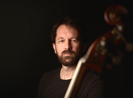 Pablo Martín Caminero