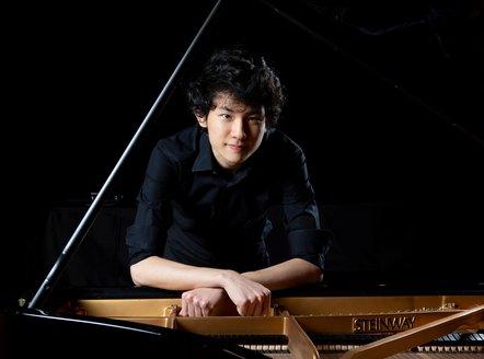 Tony Yun