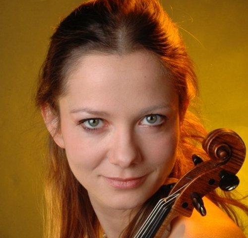 Maja Machhold