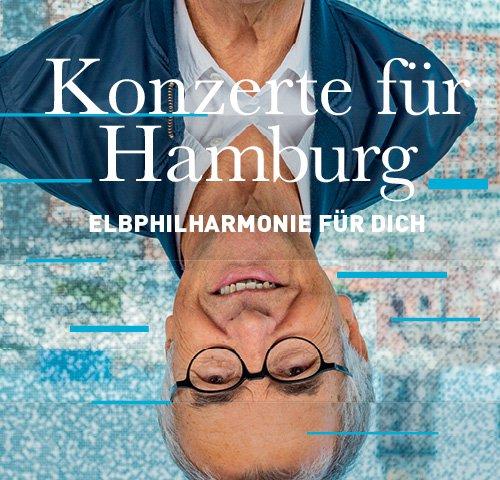 Www.Konzerte-Fuer-Hamburg.De