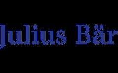 Logo Julius Bär