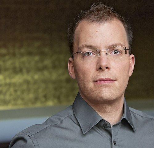 Philipp Ahmann