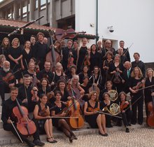 Sinfonieorchester Eppendorf