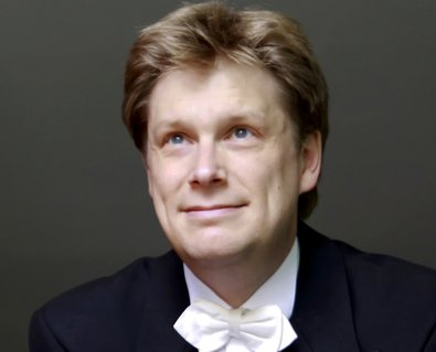 Alexander Mayer