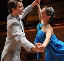 K&K Ballett