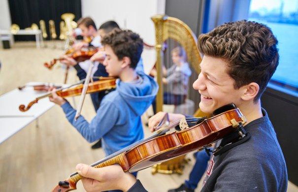 Klassiko Orchester