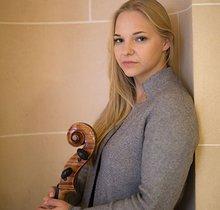 Olena Guliei