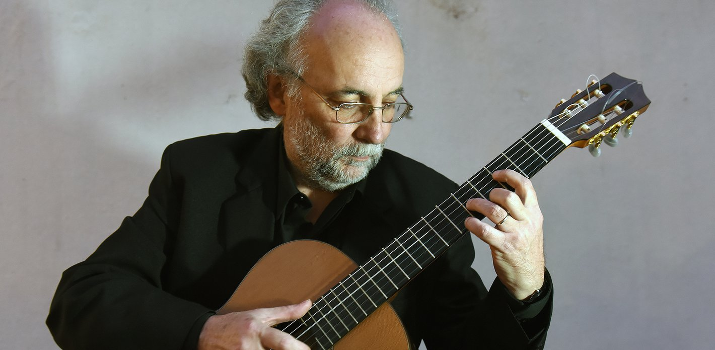 Máximo Diego Pujol