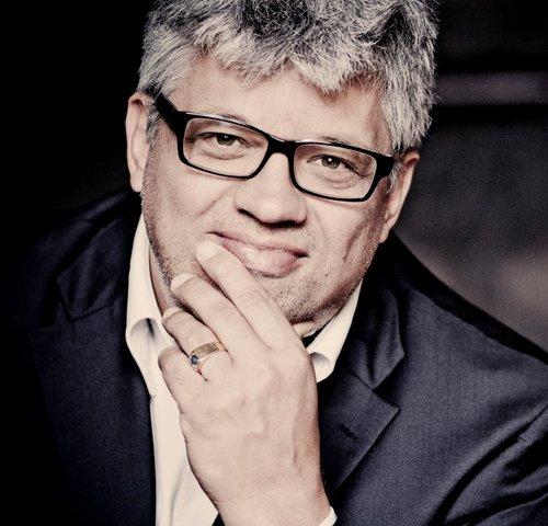 Werner Güra