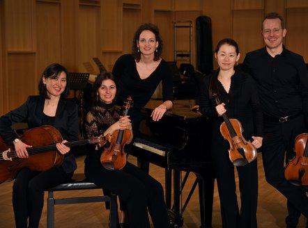 Themenkonzert Philharmonisches Staatsorchester Hamburg