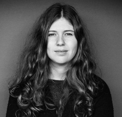 Anna-Lena Schnabel