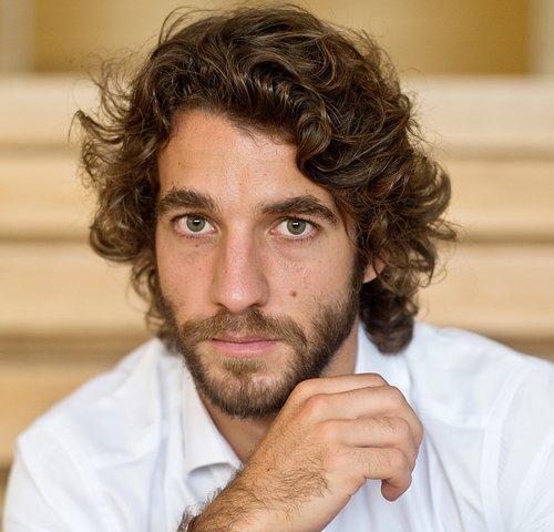 Lorenzo Viotti