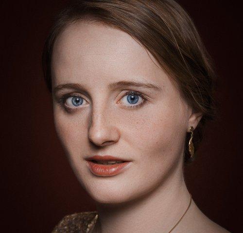 Marie Sophie Richter