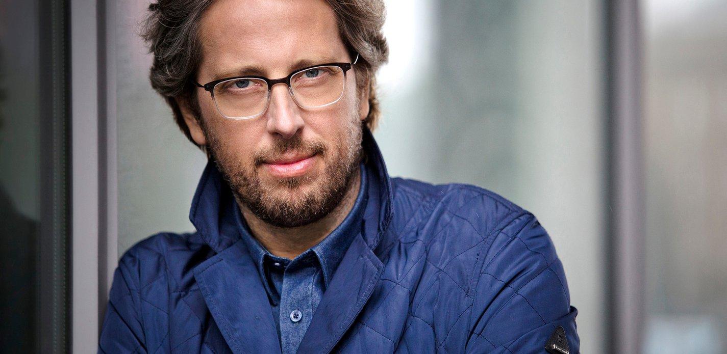 Michał Nesterowicz