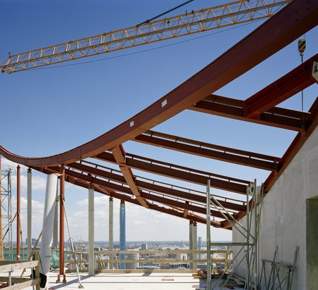 Dach (2010)
