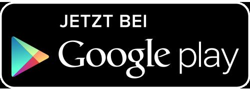 Über Google Play kostenlos herunterladen