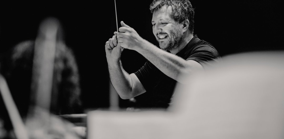 Thomas Adès: All-rounder with depth