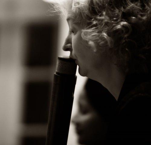 Trobar e Cantar