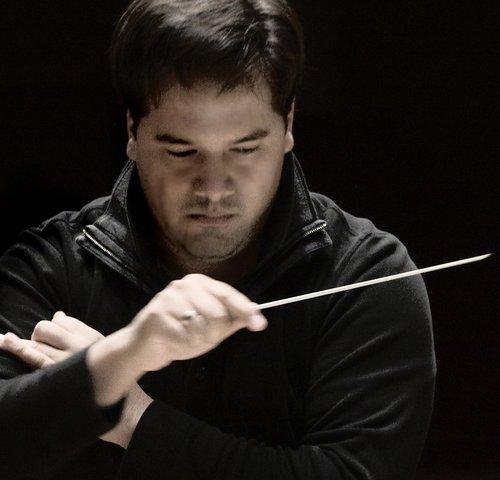 Robert Trevino