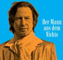 Helmut Fuchs Bardun