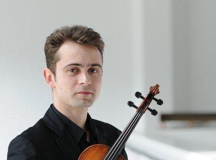 Anton Teslia