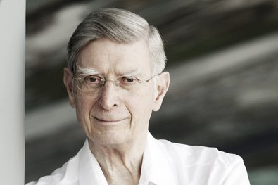 Blomstedt Conducts Bruckner