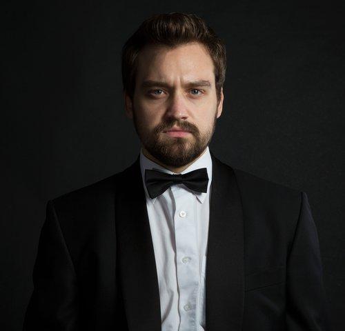 Rokas Vaitkevičius