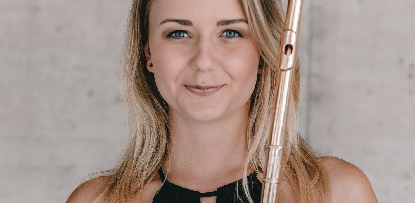 Eva Schinnerl